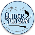 Outdoor Sportsman